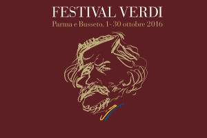 parma-presentato-il-festival-verdi-2016