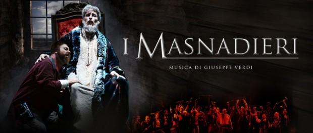 Masnadieri-620x264
